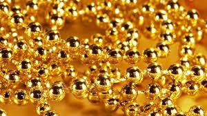 gold wallpaper hd wallpapersafari