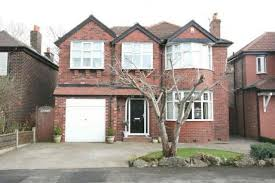 ideal home this is britain s ideal home aol