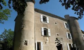 chambre d hote laragne château laric etape equestre chambre d hote chabestan