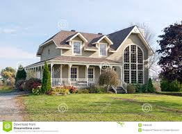 pictures house wrap around porch home decorationing ideas