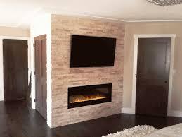 stone wall fireplace fireplace stone wall fireplace ideas designs entire indoor