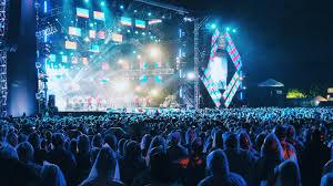 evo 2016 mtvmusicevo top 7 highlights from this year u0027s mtv music evolution