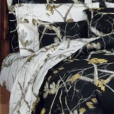 Realtree Camo Duvet Cover Realtree Ap Snow Sheet Sets