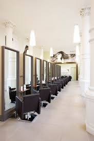 hair salon layout hair salon salony stuff pinterest salons