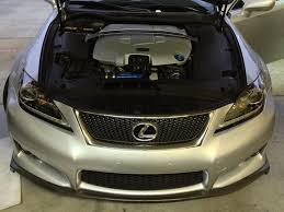 lexus of westminster car meet isf4life builds by isf4life lexus is xe20 build