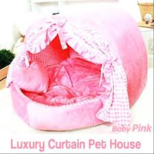 Princess Canopy Bed Canopy Beds For Dogs U2013 Restate Co