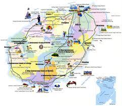 China Usa Map by Hainan Map Hainan Province Map Hainan Tourist Map Map Of Hainan
