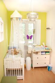 Baby Curtains For Nursery by Baby Nursery Neutral Nursery With Black White Crib And Taraxacum