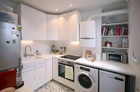 travaux cuisine travaux d aménagement d une cuisine à germain en laye drop