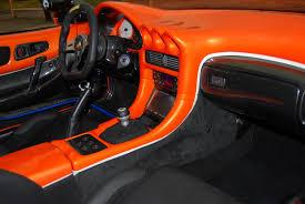 Custom Fiberglass Interior Fiberglass Interior Justsingit Com