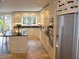 island style kitchen design 17 best ideas about kitchen islands on