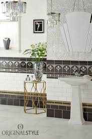 27 best our stuff wall tiles images on pinterest wall tiles