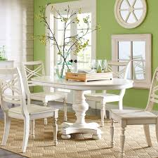 rustic round dining room tables coffee and rustic round dining table u2014 rs floral design