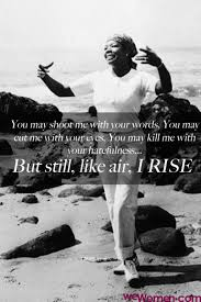 quotes by maya angelou about friendship inspirational quotes about friendship maya angelou inspirational
