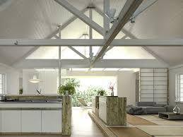 home designer interiors interior design ideas