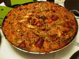 cuisine am駻icaine recette cuisine am駻icaine recettes 100 images recettes cuisine am駻