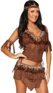 Halloween Indian Costumes Halloween 3wishes U0027light Feather Costume U0027 Indian Costumes