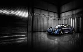 custom porsche wallpaper porsche wallpapers live porsche wallpapers zx512 porsche backgrounds
