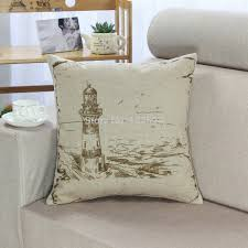pillow wholesaler picture more detailed picture about decorative