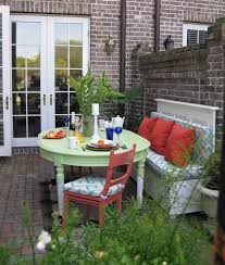 small outdoor spaces 15 inspirational outdoor spaces jenna burger