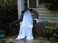 halloween decorating tips for your home today u0027s homeowner