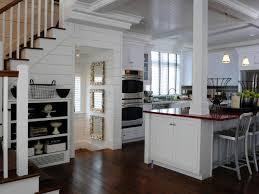 kitchen island decorative columns u2022 kitchen island