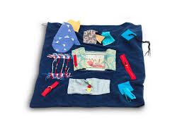 173 best sensory fidget fiddle blanket cushion apron quilt