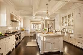 luxury kitchen furniture large luxury kitchens designs 38 pictures