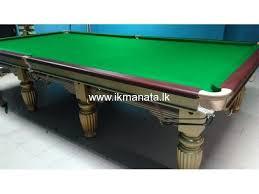 pool table assembly service near me pool table repair rivers pool table repair las vegas edsapparel us