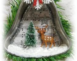 tart pan ornament etsy