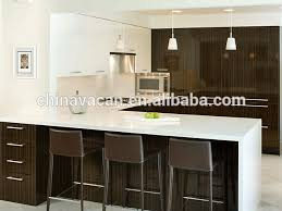High Gloss Acrylic Kitchen Cabinets by High Gloss Mdf Kitchen Cabinet Acrylic Kitchen Cabinet Door Buy