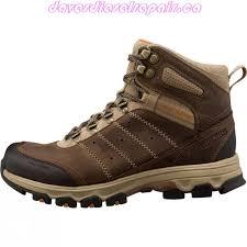 womens walking boots sale womens walking boots davesdieselrepair ca