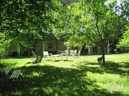 chambre d hote mont pres chambord location gîte ancien moulin à mont près chambord iha 34320
