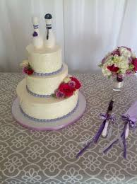luxury custom birthday cakes near me collection best birthday