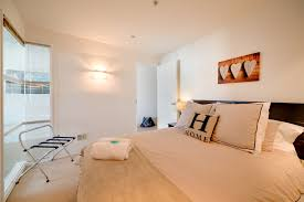 Bedroom Furniture Christchurch New Zealand Tory Street Wellington New Zealand Awesome Holiday Rentals