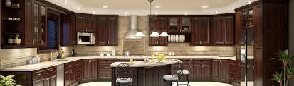 How Do I Design A Kitchen How Much Room Do I Need For A Kitchen Island