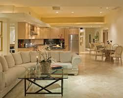 living room living room marble white marble floors marble floor design pictures living room