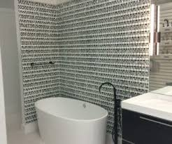 ios bathtub victoria albert ios bathtub luxury bathroom products and tubs