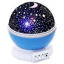 Solar System Night Light Top 10 Best Star Projectors Of 2017 U2013 Reviews