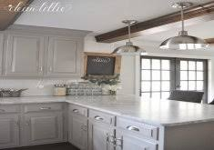 exceptional kitchens with gray cabinets gray kitchen features gray