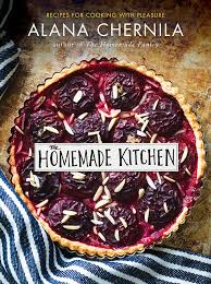 best cookbooks the 7 best cookbooks to buy this fall