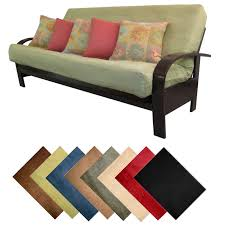 padded futon cover roselawnlutheran