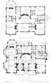 victorian cottage house plans large style interior cool floor