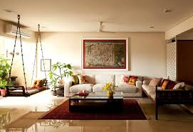 Best Indian Interior Traditional Designs and Decor  Lead Energy