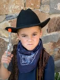 Cowboy Halloween Costume Ideas Halloween Costume Ideas Boys