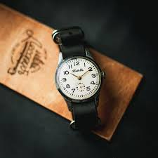 watches for men men u0027s watch pobeda white retro watch soviet watches watches for