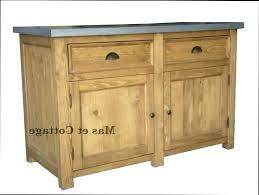 meuble cuisine wengé buffet de cuisine en bois buffet de cuisine wenge meuble cuisine