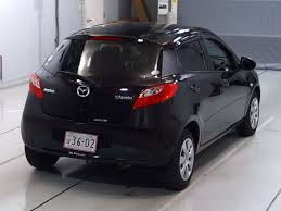 mazda account japan used car korea usded car used car exporter blauda