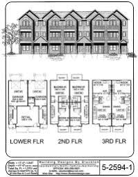 3 storey commercial building floor plan commercial building plans and designs