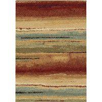 Sizes Of Area Rugs by Shop Area Rugs And Outdoor Rugs Rc Willey Furniture Store